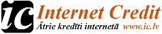 Kredīti pret nekustamā īpašuma ķīlu, kredītu salīdzināšana, citi kredīti